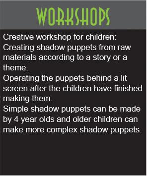 08-Workshops-Eng_08