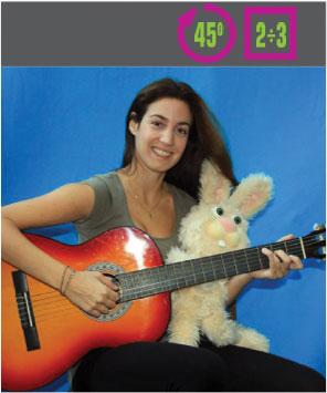 21-Rabbit-Heb_05