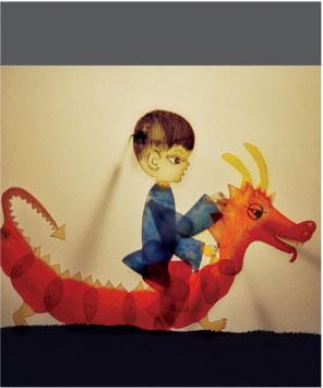 33-Dragon-Heb_03