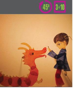 33-Dragon-Heb_13